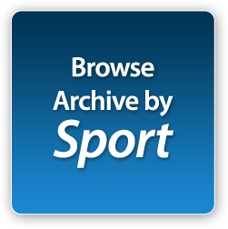 Browse by Sport