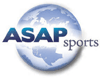 ASAP sports